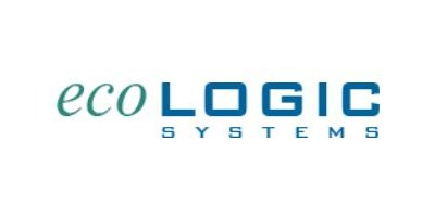 EcoLogic Systems