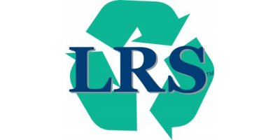 Land Resource Solutions (LRS)