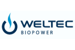WELtec BioPower - Long Arm Agitator