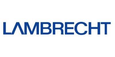 LAMBRECHT meteo GmbH