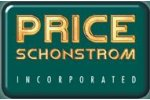 Price-Schonstrom Inc