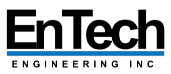 EnTech Engineering, Inc