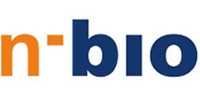 n-bio GmbH