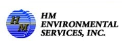 HM Environmental Services, Inc.