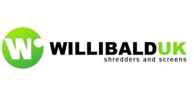Willibald UK Ltd