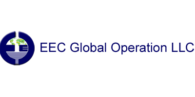 EEC Global Operation LLC