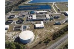 EEC - Retrofit WWTP Upgrades