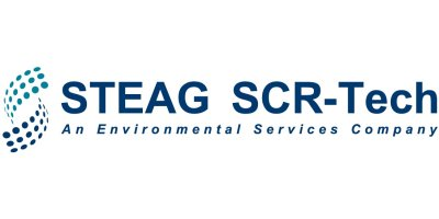 STEAG SCR-Tech, Inc.