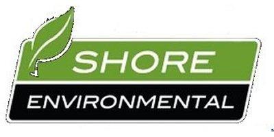 Shore Environmental