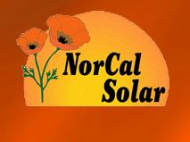 Northern California Solar Energy Association (NorCal Solar)