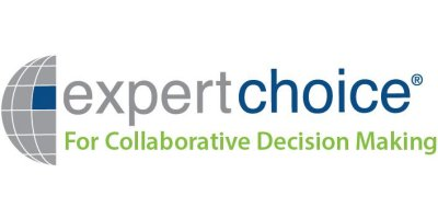 Expert Choice, Inc.