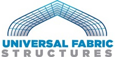 Universal Fabric Strutures