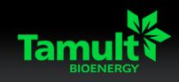 AS Tamult Bioenergy