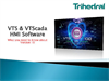 Presentation - VTS 10: What you need to know