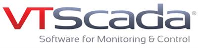 VTScada - Instantly Intuitive HMI and SCADA Software