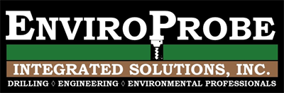 EnviroProbe Integrated Solutions, Inc.