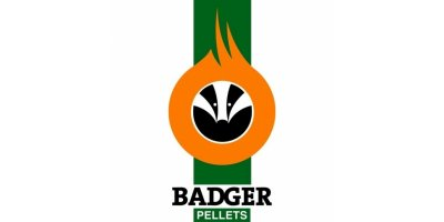 BADGER Pellets