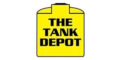 Tank Depot, Inc.