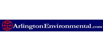 Arlington Environmental Services Inc.