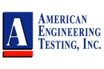 American Engineering Testing Inc.