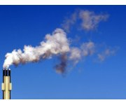 Air Pollutant Emission-Rate Software for Industrial Sources is Now Available