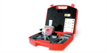 Arsenator - WAG-WE10500 - Digital Arsenic Test Kit
