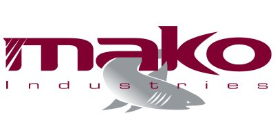 Mako Industries