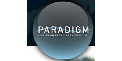 Paradigm Environmental Services, Inc.