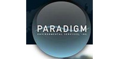 Paradigm Environmental Services, Inc.