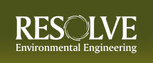 Resolve Environmental Engineering, Inc.