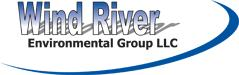 Wind River Environmental Group, LLC