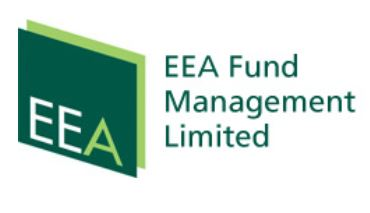 EEA Fund Management