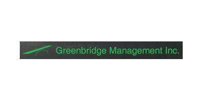 Greenbridge Management Inc.