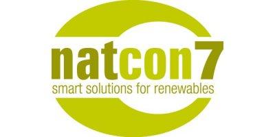 natcon7 GmbH