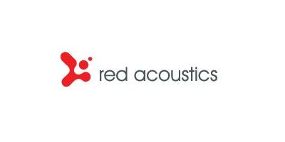 Red Acoustics Limited