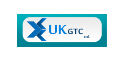 UK General Trading Co. Limited