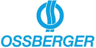 OSSBERGER GmbH   Co