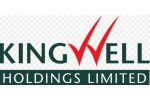 Kingwell Holdings Ltd.