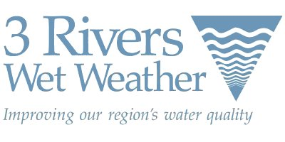 3 Rivers Wet Weather Inc. (3RWW)