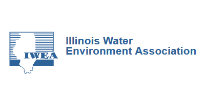 Illinois Water Environment Association (IWEA)