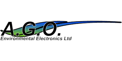 A.G.O. Environmental Electronics Ltd.