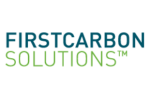 Carbon Management Solution