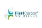 FirstCarbon Solutions - Version ghgTrack - GHG Reporting Software for Sustainability Metrics
