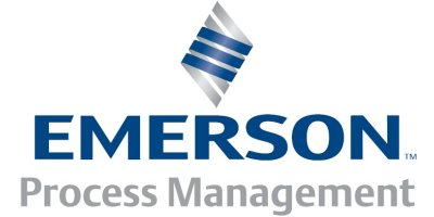Rosemount Measurement Division - Emerson Process Management