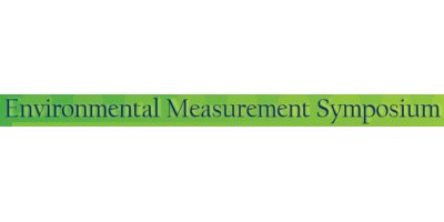 Environmental Measurement Symposium (NELAC) 2017