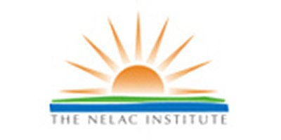 The NELAC Institute (TNI)