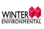 Winter Environmental