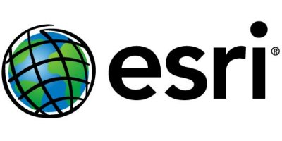 GIS software for environmental management sector - Environmental - Environmental Management