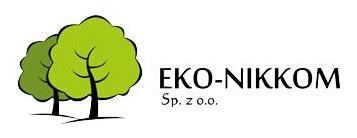 Eko-Nikkom Sp. z o.o.