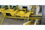 Materials Recovery Facilities Turnkey Systems (MRF)